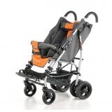 Инвалидные коляски для детей с ДЦП