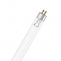Лампа ультрафиолетовая Osram HNS 8W G5
