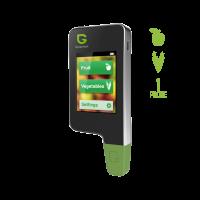 Greentest Black 1 Нитрат-тестер