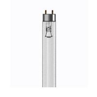 Ультрафиолетовая лампа (кварцевая) OSRAM Puritec HNS 30W G13