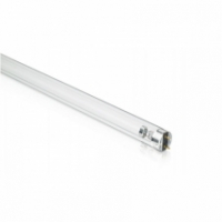 Ультрафиолетовая лампа LightBest LBC 30w G13