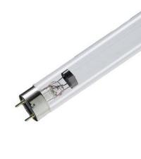 Бактерицидная лампа (кварцевая) philips tuv 15w