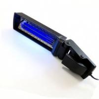 Осветитель люминесцентный диагностический ОЛДД-01 (Лампа Вуда)
