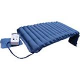 Противопролежневые матрасы и подушки