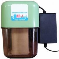 Активатор воды АП-1 вариант 1