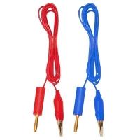 Комплект одинарных проводов для ПоТок