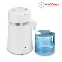 Дистиллятор воды HR-1